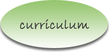Go to Curriculum page